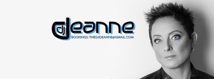 Deanne fb cover photo
