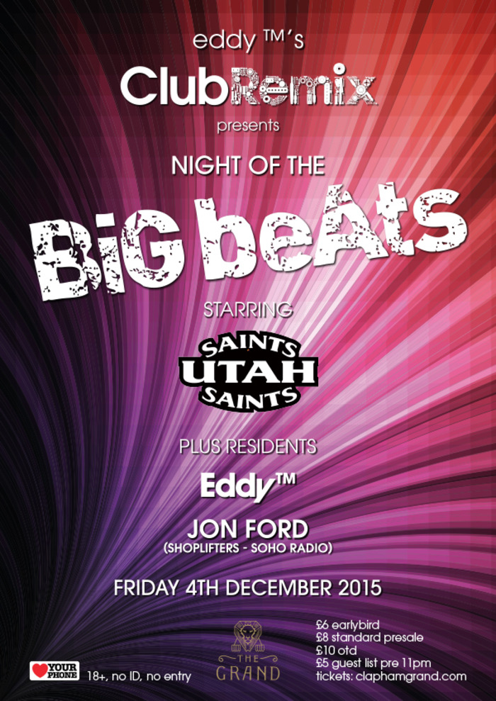 Remix-big-beats_dec-utah_web