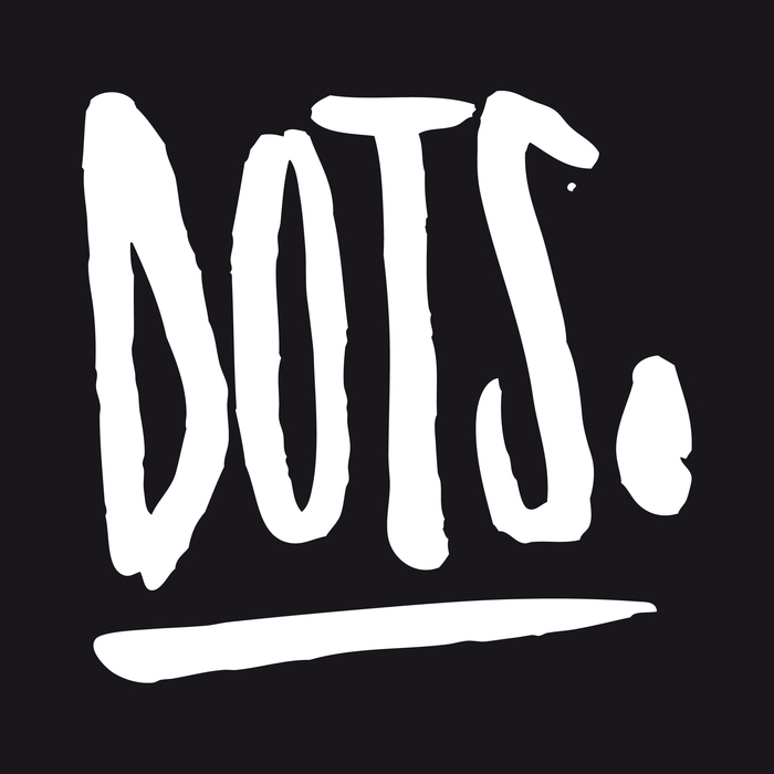 Dots.logo-white