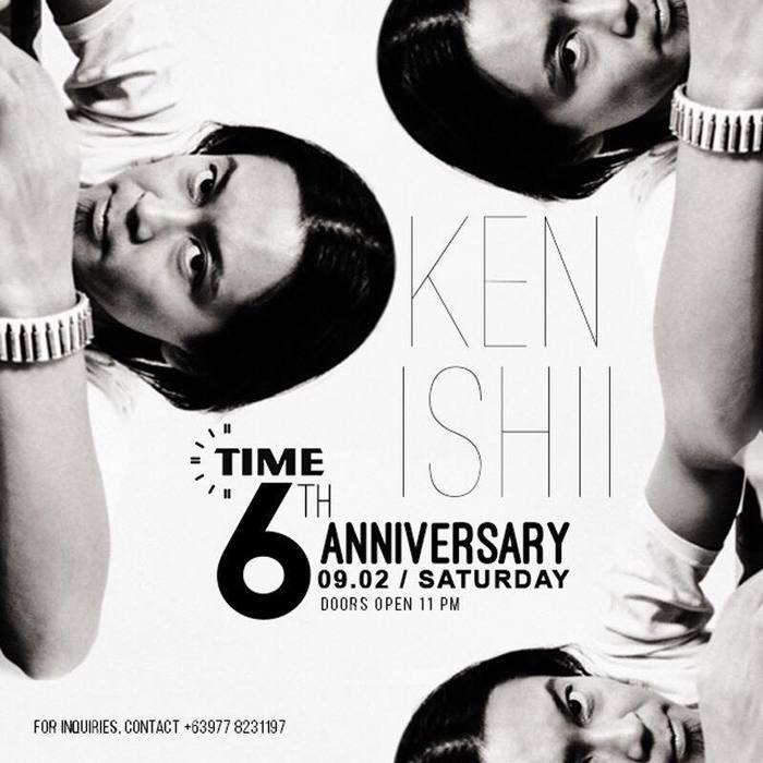 Time_6th_anniversary