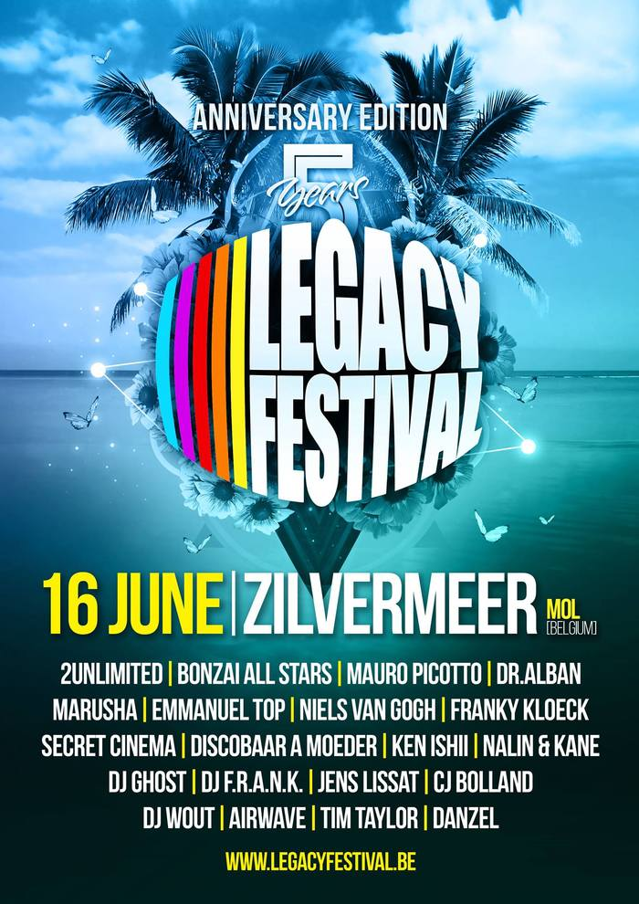 Legacy_festival_be_2018
