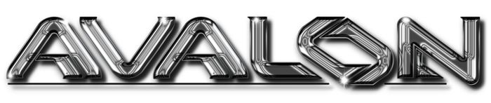 Avalon-logo-chrome3
