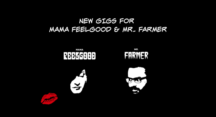 New_gigs_farmer_feelgood